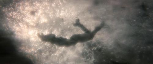 Tomb Raider 028
