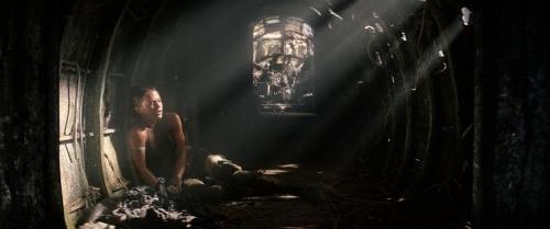 Tomb Raider 031