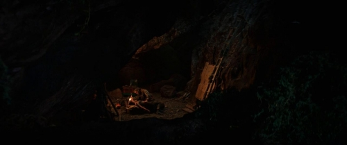 Tomb Raider 038