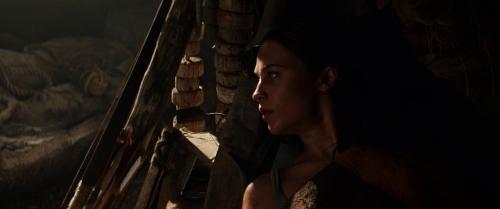 Tomb Raider 039