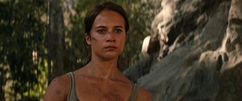 Tomb Raider 042