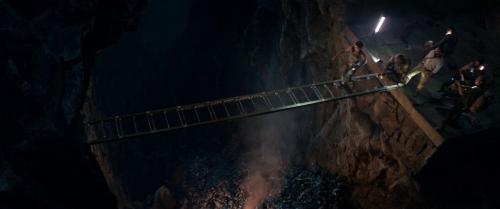 Tomb Raider 049