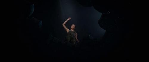 Tomb Raider 050