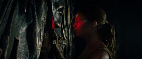 Tomb Raider 051