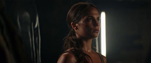 Tomb Raider 055