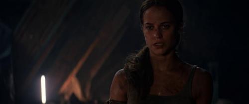 Tomb Raider 057