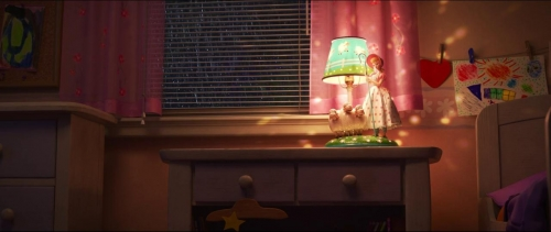 Toy Story 4 001