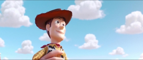 Toy Story 4 008