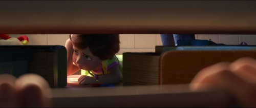 Toy Story 4 011