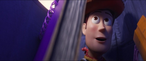 Toy Story 4 013