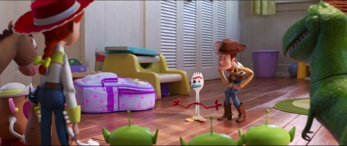 Toy Story 4 015