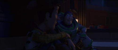 Toy Story 4 018