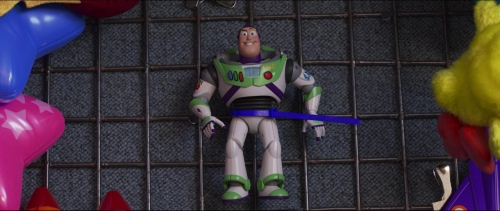 Toy Story 4 025