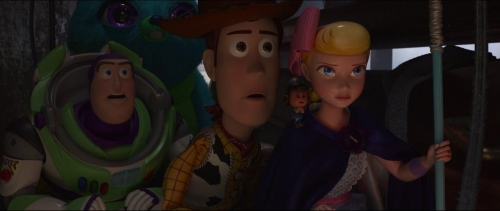 Toy Story 4 034