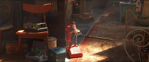 Toy Story 4 035