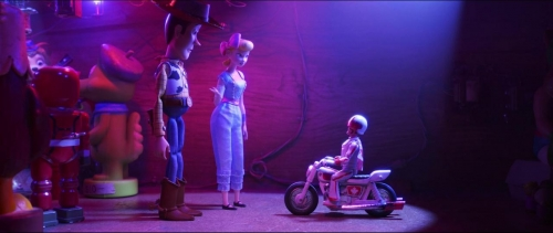 Toy Story 4 042