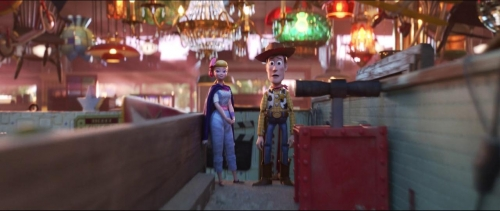 Toy Story 4 043
