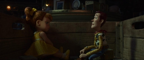 Toy Story 4 048