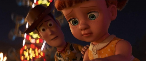 Toy Story 4 053