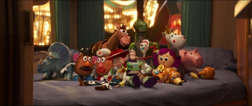 Toy Story 4 057