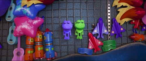 Toy Story 4 061