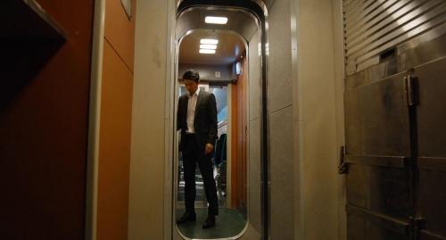 Train To Busan 008