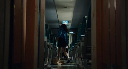 Train To Busan 011