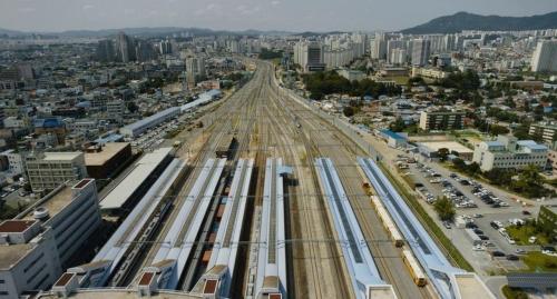 Train To Busan 016