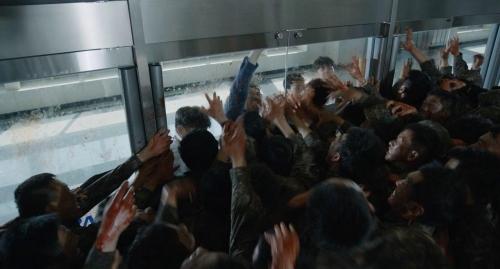 Train To Busan 018