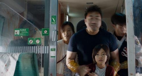 Train To Busan 023