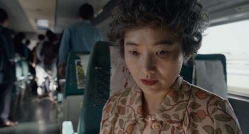 Train To Busan 028