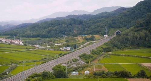 Train To Busan 029
