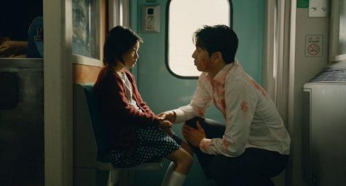 Train To Busan 030