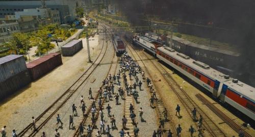 Train To Busan 034