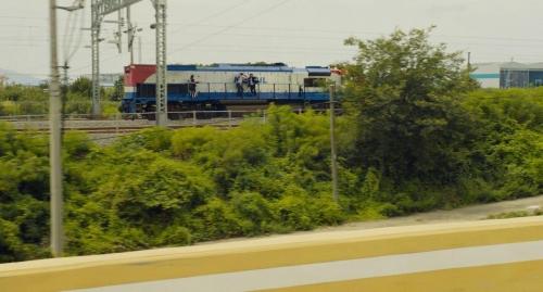 Train To Busan 035