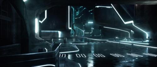 Tron Legacy 017
