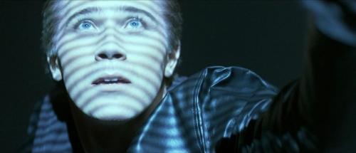 Tron Legacy 019