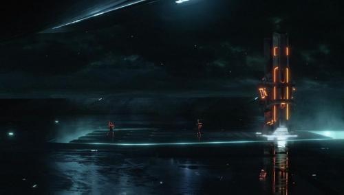 Tron Legacy 021