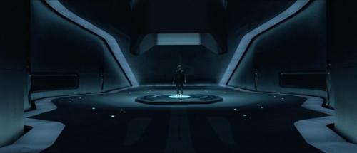 Tron Legacy 022