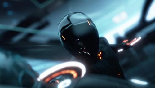 Tron Legacy 026