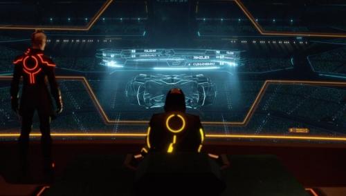Tron Legacy 027