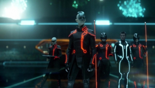 Tron Legacy 028