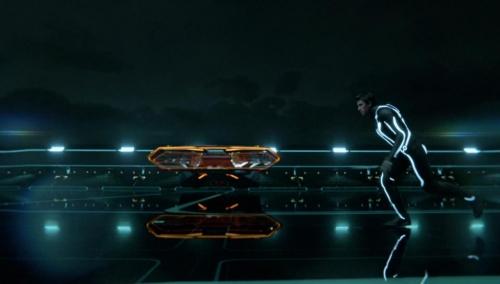 Tron Legacy 029
