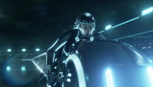 Tron Legacy 030