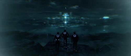 Tron Legacy 038