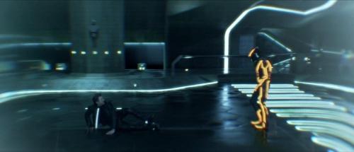 Tron Legacy 039