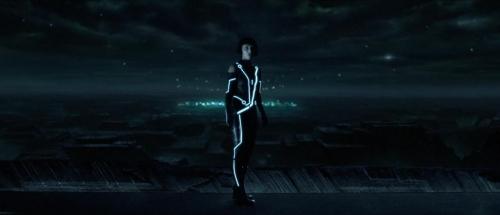 Tron Legacy 047