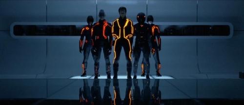 Tron Legacy 049