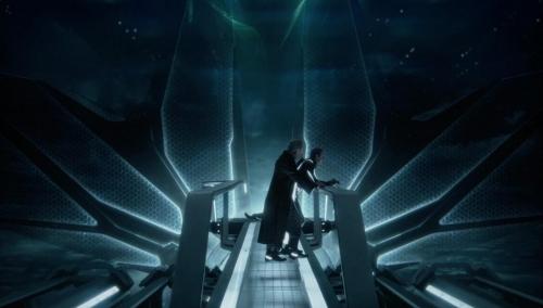 Tron Legacy 052
