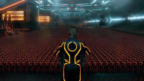 Tron Legacy 054